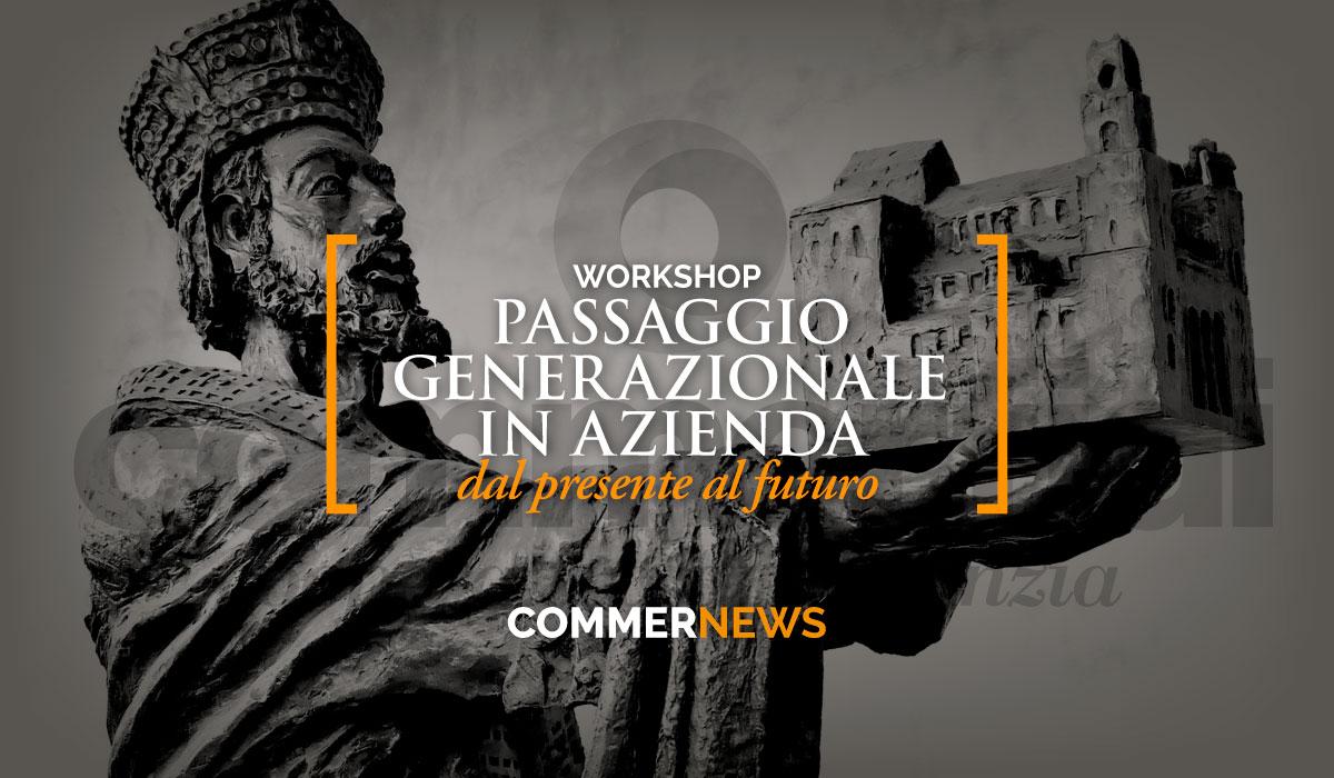 e1774-Commerfidi-sezione-news---workshop-passaggio-generazionale-01