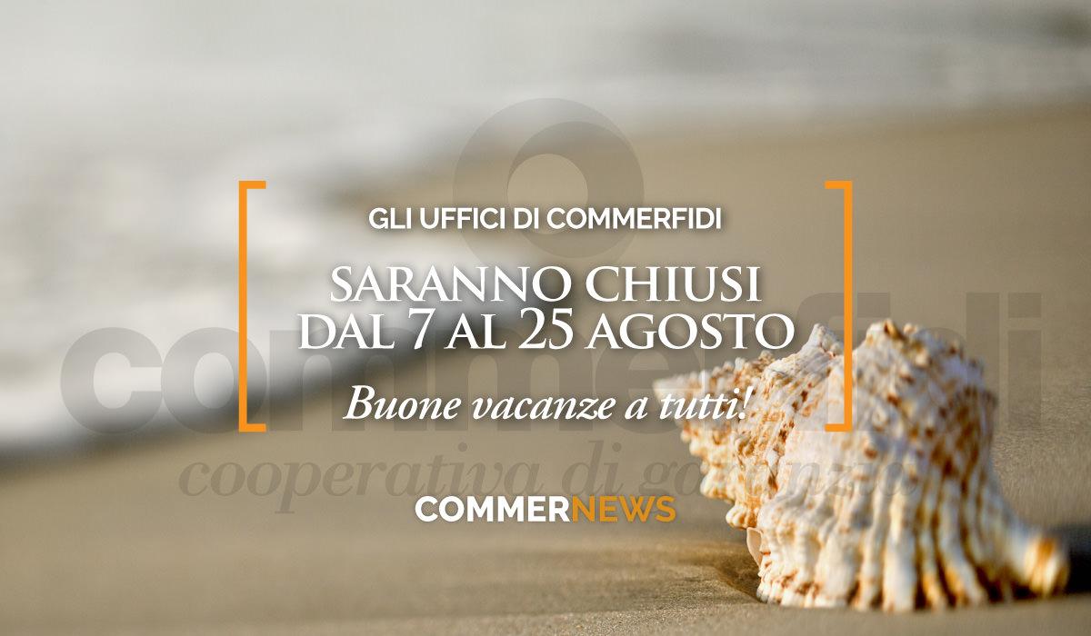 Commerfidi_buone vacanze_2