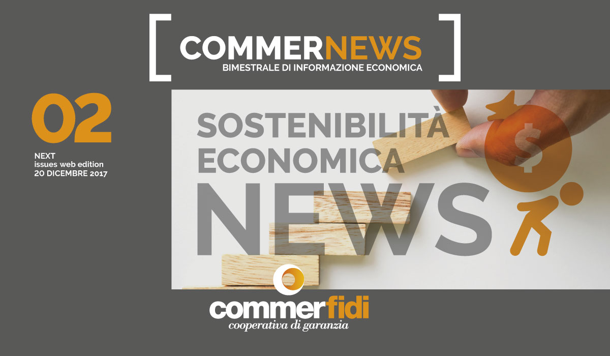 f0048 Commerfidi News WebSite 01-02-2018-01