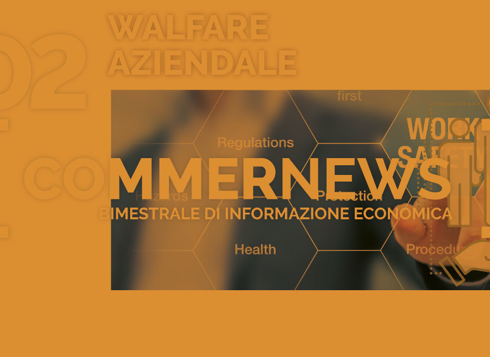 welfare aziendale1