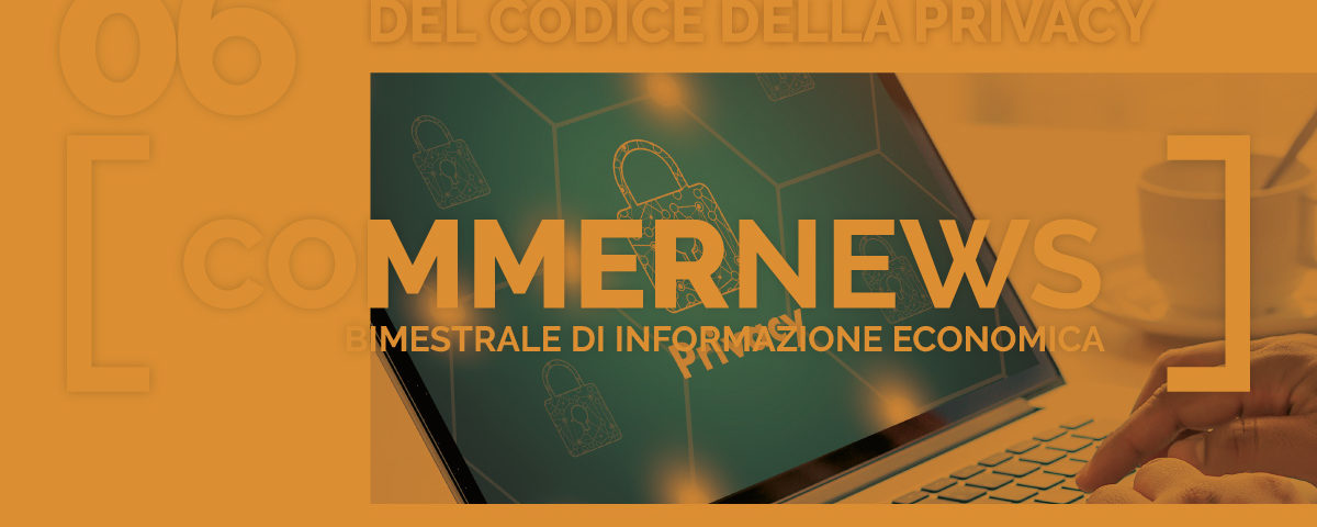 Decreto di armonizzazione del codice privacy operativo.