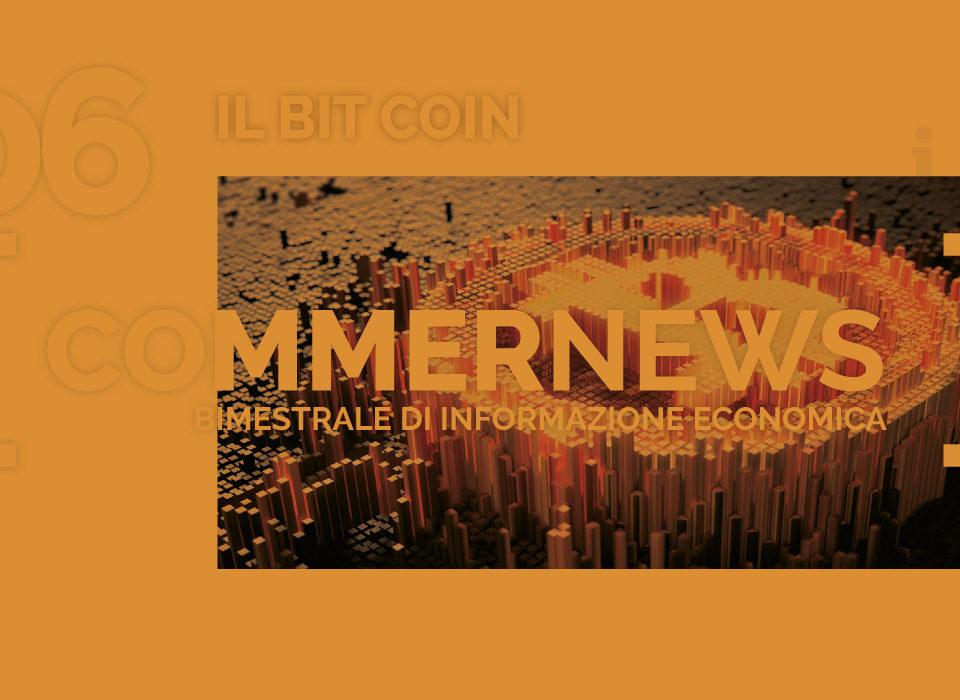Il bitcoin: come funziona? Come comprarlo, cosa farci e qual è il suo valore