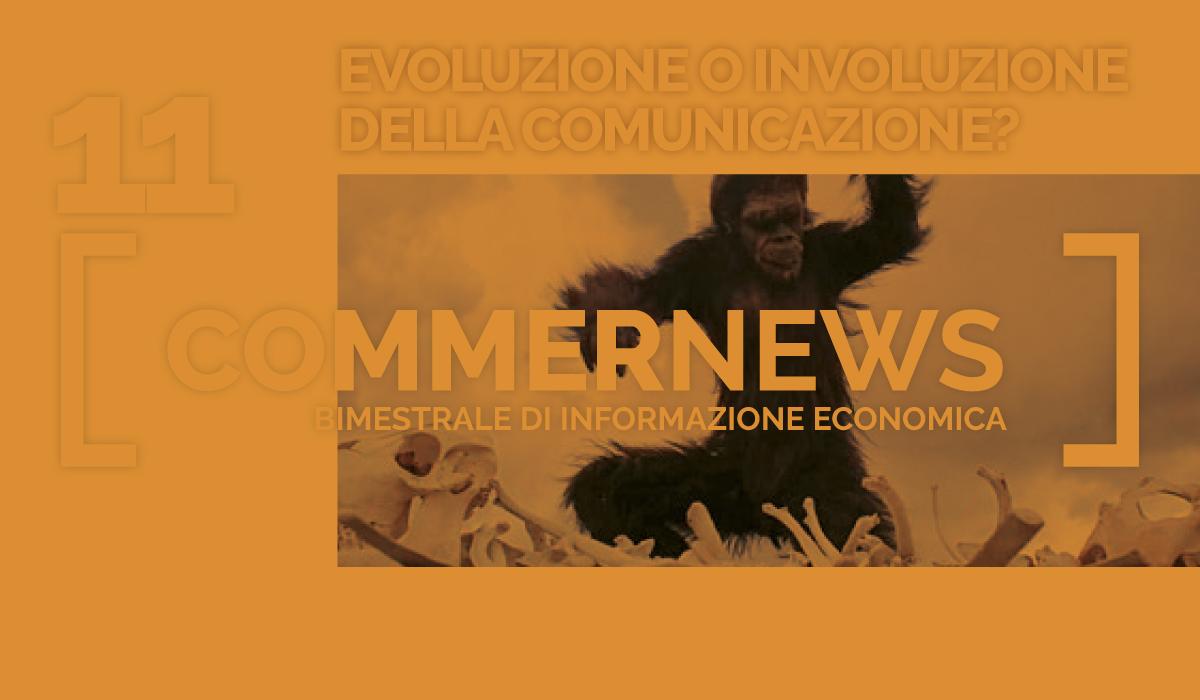 evoluzione comunicazione.
