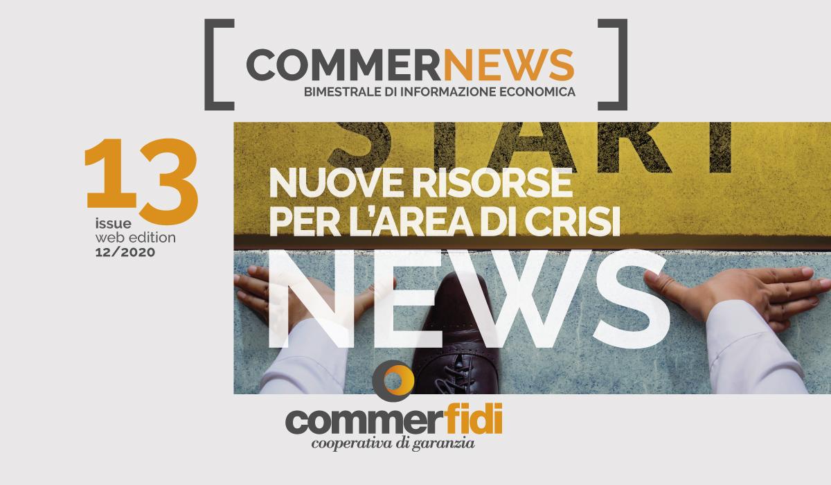 h2523 commerfidi 13 news articoli_n13-3